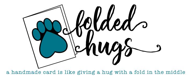 Folded Hugs